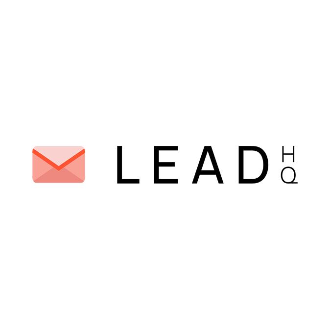 LeadHQ image
